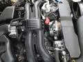 Subaru Outback 2.5i Limited Satin White Pearl photo #78
