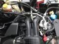 Subaru Outback 2.5i Limited Satin White Pearl photo #79