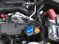 Subaru Outback 2.5i Limited Satin White Pearl photo #81