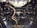 Subaru Outback 2.5i Limited Satin White Pearl photo #90
