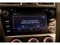 Subaru Impreza 2.0i Sport Limited Crystal White Pearl photo #13