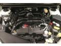 Subaru Impreza 2.0i Sport Limited Crystal White Pearl photo #21