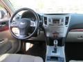 Subaru Outback 2.5i Limited Cypress Green Pearl photo #10