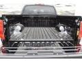 Toyota Tundra SR5 CrewMax 4x4 Midnight Black Metallic photo #30