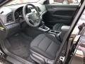 Hyundai Elantra Value Edition Phantom Black photo #4