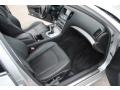 Infiniti G 37 Journey Sedan Liquid Platinum photo #26