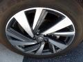 Nissan Murano Platinum AWD Java Metallic photo #6
