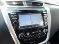 Nissan Murano Platinum AWD Java Metallic photo #17
