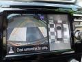 Nissan Murano Platinum AWD Java Metallic photo #18