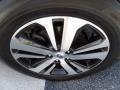 Subaru Outback 3.6R Limited Crystal Black Silica photo #7