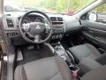 Mitsubishi Outlander Sport SE 4WD Labrador Black Pearl photo #18