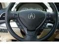 Acura RDX Advance White Diamond Pearl photo #28