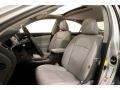 Lexus ES 350 Tungsten Pearl photo #5