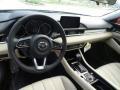 Mazda Mazda6 Sport Jet Black Mica photo #3