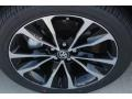Toyota Corolla SE Blue Crush Metallic photo #4