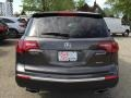 Acura MDX SH-AWD Polished Metal Metallic photo #4