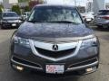 Acura MDX SH-AWD Polished Metal Metallic photo #8