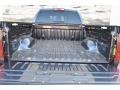 Toyota Tundra SR5 Double Cab 4x4 Magnetic Gray Metallic photo #30