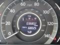 Honda CR-V LX AWD Urban Titanium Metallic photo #24