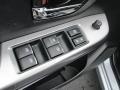 Subaru Impreza 2.0i Premium 4-door Ice Silver Metallic photo #15
