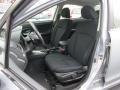 Subaru Impreza 2.0i Premium 4-door Ice Silver Metallic photo #16