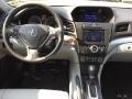 Acura ILX Premium Graphite Luster Metallic photo #13