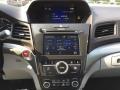 Acura ILX Premium Graphite Luster Metallic photo #14