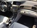 Acura ILX Premium Graphite Luster Metallic photo #27