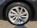 Acura ILX Premium Graphite Luster Metallic photo #29