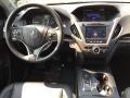 Acura MDX SH-AWD Crystal Black Pearl photo #13