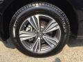 Acura MDX SH-AWD Crystal Black Pearl photo #32