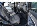 Hyundai Santa Fe Sport 2.4 AWD Twilight Black photo #13