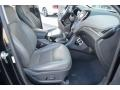 Hyundai Santa Fe Sport 2.4 AWD Twilight Black photo #15