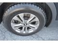 Hyundai Santa Fe Sport 2.4 AWD Twilight Black photo #16