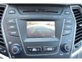 Hyundai Santa Fe Sport 2.4 AWD Twilight Black photo #18