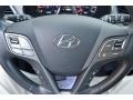 Hyundai Santa Fe Sport 2.4 AWD Twilight Black photo #21