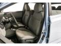 Hyundai Accent GS 5 Door Clearwater Blue photo #31