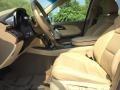 Acura MDX SH-AWD Technology Aspen White Pearl II photo #11