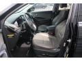 Hyundai Santa Fe Sport 2.0T FWD Twilight Black photo #15