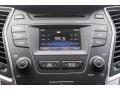 Hyundai Santa Fe Sport 2.0T FWD Twilight Black photo #18