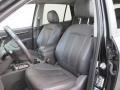 Hyundai Santa Fe Limited V6 AWD Twilight Black photo #12
