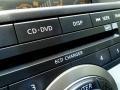 Infiniti FX 35 AWD Liquid Platinum Metallic photo #24