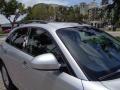 Infiniti FX 35 AWD Liquid Platinum Metallic photo #60