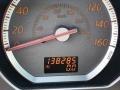Nissan Murano SE AWD Glacier Pearl White photo #18