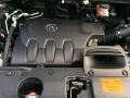 Acura RDX Advance AWD Modern Steel Metallic photo #31