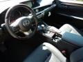 Lexus ES 300h Nebula Gray Pearl photo #2