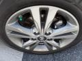 Hyundai Elantra Value Edition Phantom Black photo #7