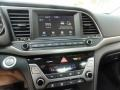 Hyundai Elantra Value Edition Phantom Black photo #18