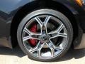 Kia Stinger GT1 AWD Panthera Metal photo #2