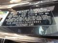 Kia Stinger GT1 AWD Panthera Metal photo #16